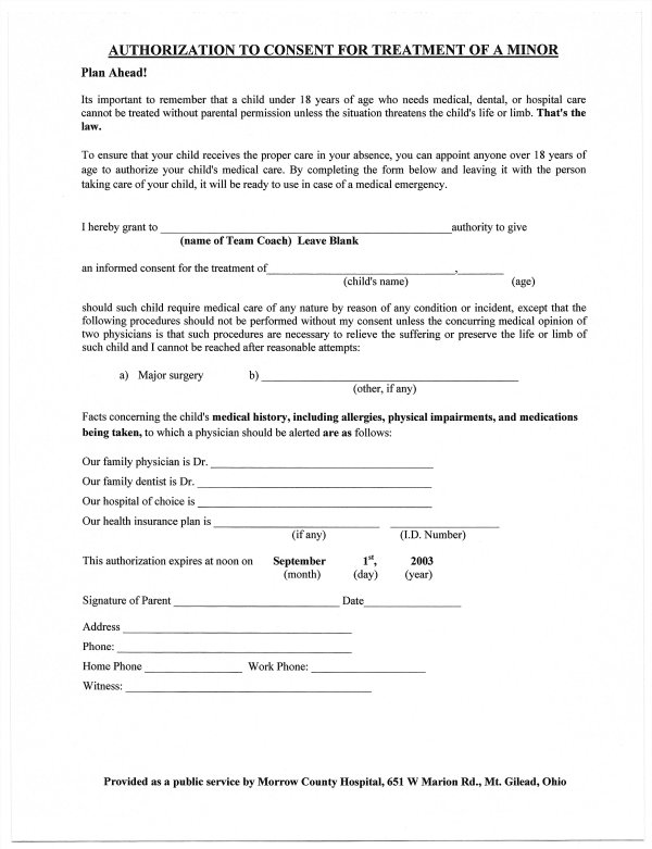 youth allowance form